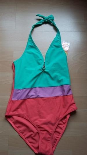 Brand new ladies swim wear for sale