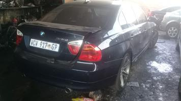 bmw e70 strping  and many more car call now