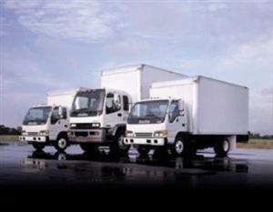Best Moving and Storage R900