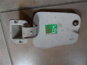 Toyota Hilux Fuel/Petrol Flap for sale