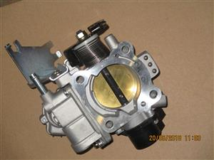 MITSUBISHI COLT THROTTLE BODY FOR SALE