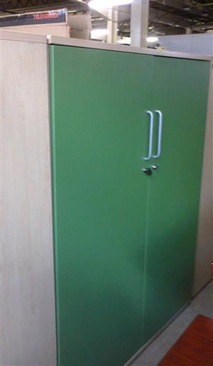 CUPBOARDS - used  all different finishes