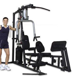 Body Solid G5S Multi Station Gym