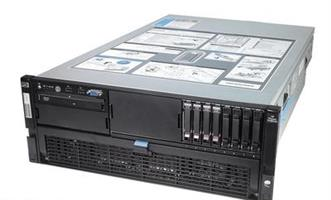 Refurbished HP Proliant DL580 G5 Server