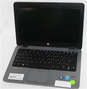 HP Laptop #S033072A #Rosettenvillepawnshop