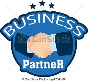 Am Looking for an Experience Business Partners for Any Lucrative Business@@##@