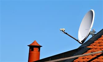 Dstv dish installers, signal correction, upgrades, reinstallation, fix and supply, tv mounting