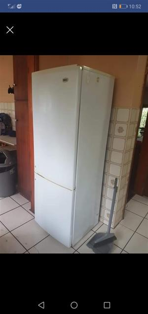 Kic Fridge /freezer for   sale