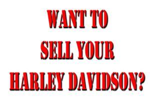 207 Harley Davidson Softail