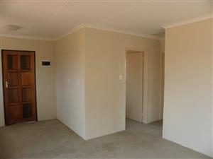A beautiful house for sale R479 000
