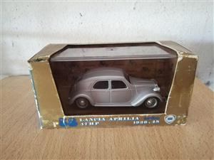 Model Cars Collectible