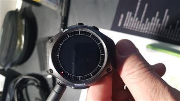 Casio Smart watch WSD -F10