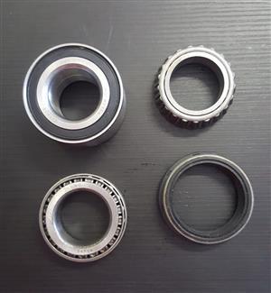 Wheel Bearing Kits Available-BLACK FRIDAY SPECIALS