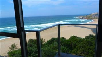 Breathtaking - Margate Beachfront - Best Buy in the Area