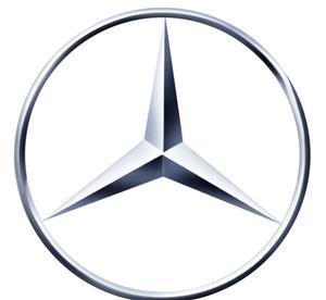 Mercedes Benz Spares