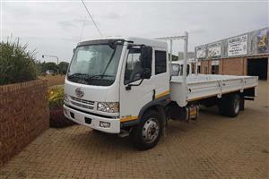 TRUCKS FOR HIRE - TRANSPORTING & REMOVALS IN KZN