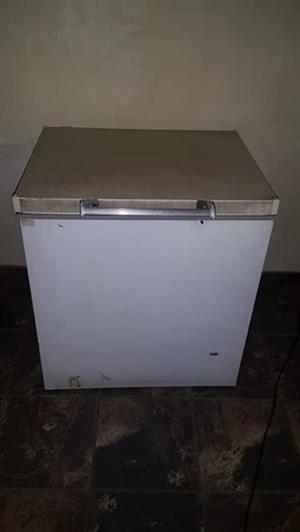 Mini freezer for sale