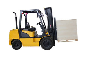 Forklift Maintenance & Repairs - WL Forklift Specialists