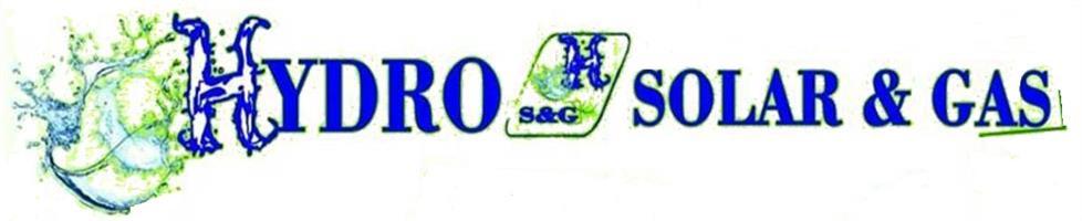 5000W 48V HYBRID INVERTER