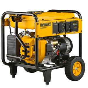 NEW AND USED DIESEL GENERATOR MACHINE FOR SELL