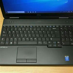 dell latitude in Laptops and Computers in Gauteng | Junk Mail