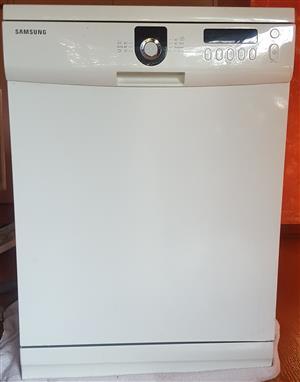 Samsung AAA dishwasher R 1800