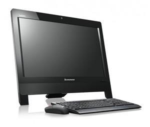 Refurbished Lenovo ThinkCentre Edge 62z All-In-One
