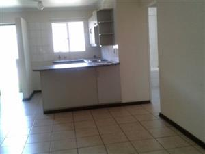 Bordeaux 1bedroomed flat to rent near the Taxi Rank for R3800