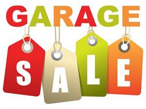 Garage SALE – Lynnwood Pretoria