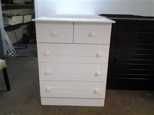 Budget Chest Of Drawer