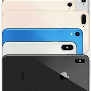 cellphones to sell