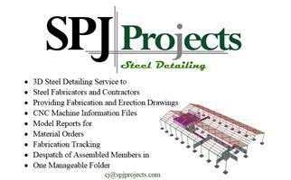 SPJ Detailing Service