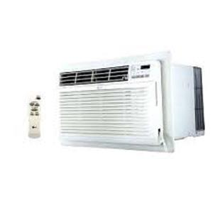 New Aircons for sale. 9000Btu