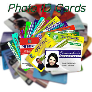 printed PVC card solutions, loyalty cards, gift cards , membership cards, hotel key cards, id cards,