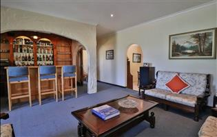 Stunning 3 bedroom House in Hillary