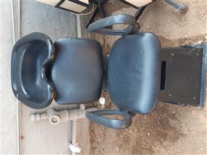 Salon basin for sale