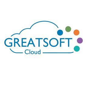 Greatsoft