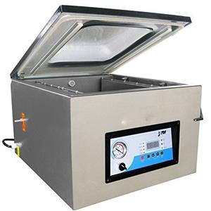 COMMERCIAL BUTCHERY EQUIPMENT FOR SALE - MINCER - BANDSAWS - SAUSAGE FILLERS - CLING WRAPPERS - SCALES - VACUUM SEALERS - PATTY MAKERS