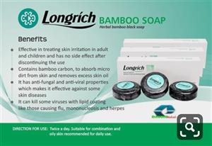 Longrich products on special