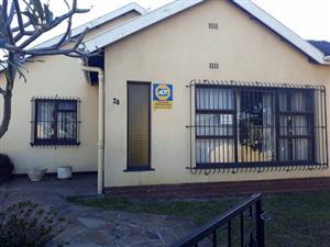 SSSSSSStunning house for sale in Belthorn Estate, Crawford