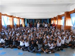 Private School Pretoria
