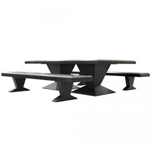 PARADISE DINING TABLE BRAND NEW!!!!! FOR ONLY R9 499