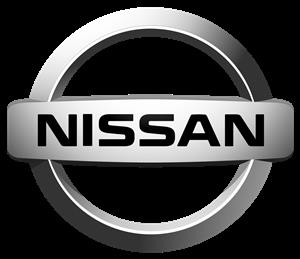 Nissan Spares