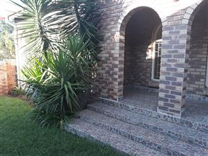 3 Bedroom Townhouse to let in 202 Victoria Newcastle