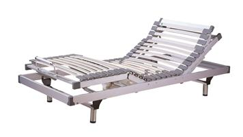 Adjustable Bed Inser