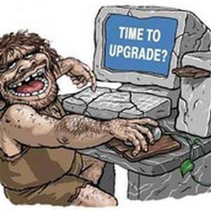 repairs an upgrades to laptops an computer desktops