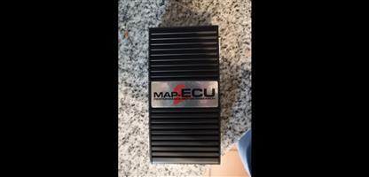 Mapecu2 piggyback ecu