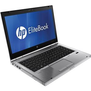 Hi I am selling a used HP EliteBook 8460p i5 laptop for R3000.