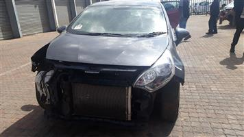 PARTS FOR SALE KIA RIO