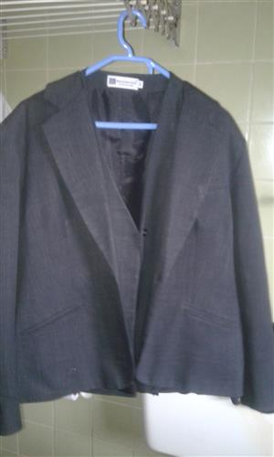 2nd Hand Ladies Corporate wear